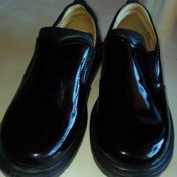 Okul botları