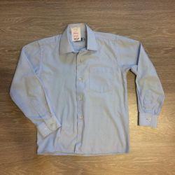Shirt. School uniform