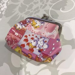 Children's wallet