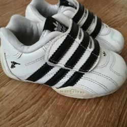 Sneakers Original Adidas