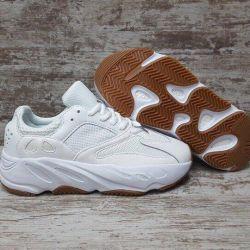 Sneakers adidas yeezy 700