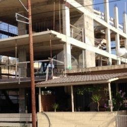 Clădire rezidențială în Agios Nicolaos Limassol