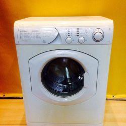 ariston Warranty, Delivery, Installation, Disposal