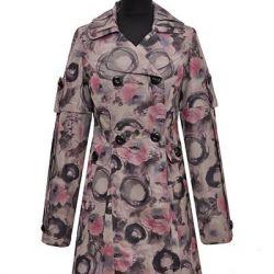 Kadınlar yeni ceket