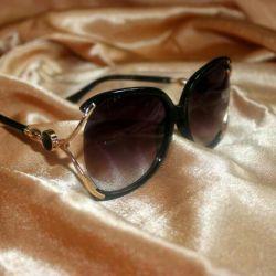 Солнечные очки Just Bolato