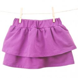 children's skirt 134-140