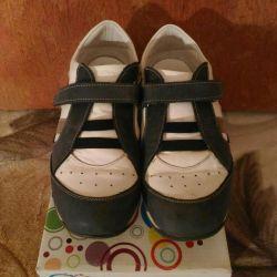 Perlina Spor Ayakkabısı