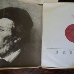 Înregistrări .. Albume ..