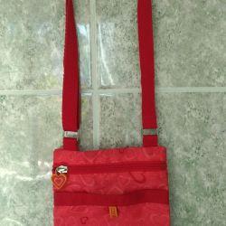 Bag Nici Italy