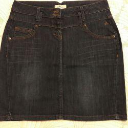 Tom Tailor skirt. Size 48.