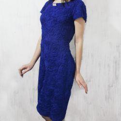 44-46 φόρεμα σε τέλεια κατάσταση