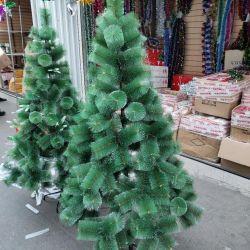 Χριστουγεννιάτικα δέντρα ομορφιές