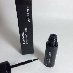 MAS Liquid Eyeliner