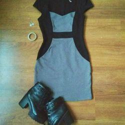 GJ dress new