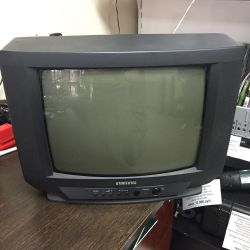 Samsung TV 37 εκ