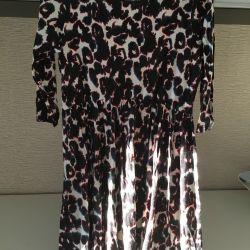 Платье ASOS для беременной