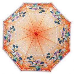 Ομπρέλα για κορίτσια