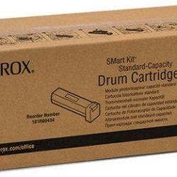 Копи-картридж XEROX DC 3535/2240/WCP32/40 /WC
