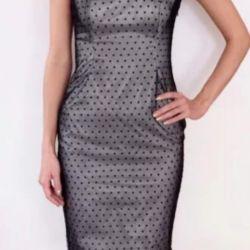 Φόρεμα μάρκας