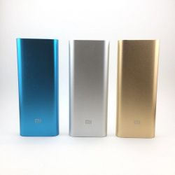 Powerbank xiaomi 16000 mAh⚡️ New