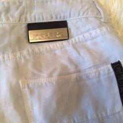 Pantaloni pentru bărbați ICEBERG