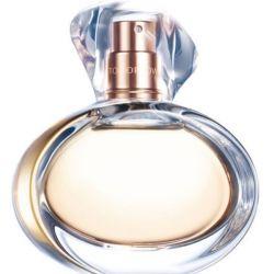 50 ml için yarın parfüm suyu