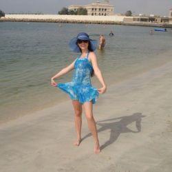 Summer Sarofan