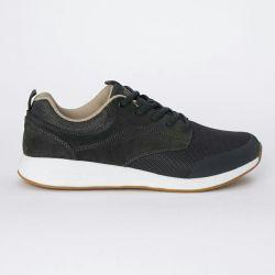 Yeni Strobbs Spor Ayakkabıları