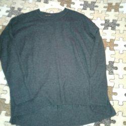 Sweatshirt h & m