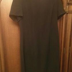 Classic dress 48/50 size