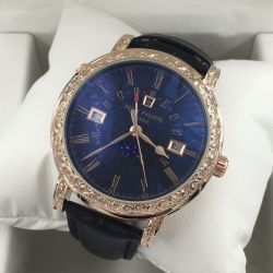 Patek Philippe AAA quality watches