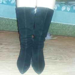 Çizme nat.zamsha