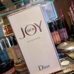 Dior Joy Parfüm