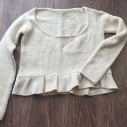 I will sell Marni Italy sweater