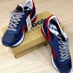 Men's sneakers Reebok