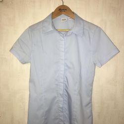 Shirt Nou