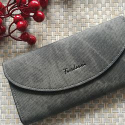 SATILIK Kadın çantası, yeni