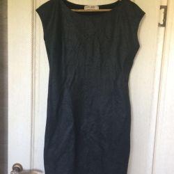 GJ φόρεμα