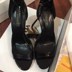 Sandale vitacci