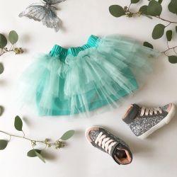 Skirt new 92-104