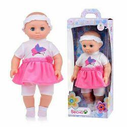 Dolls Russia in assortment