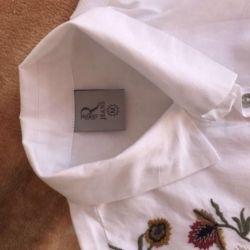 Rinashimento shirt