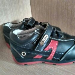 Boots new 20 size