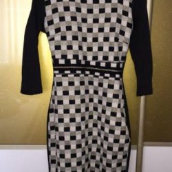 Paninter dress