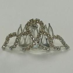 sahte mücevher