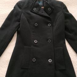 Women coat, 42