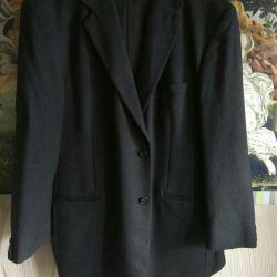 Erkekler DJOTTO için Suit