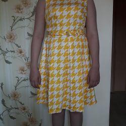 Φόρεμα p42-44 (νέο)