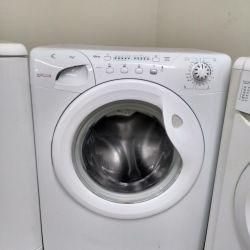 Washing machine Kandy and others. CALL!