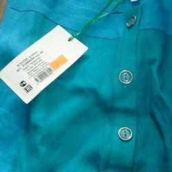New! Dress for pregnant women